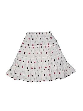 3 Pommes Skirt Size 10