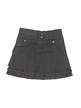 Diesel Skirt Size 6