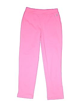 Bcg Sweatpants Size 7