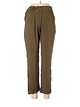 Ellison Dress Pants Size L