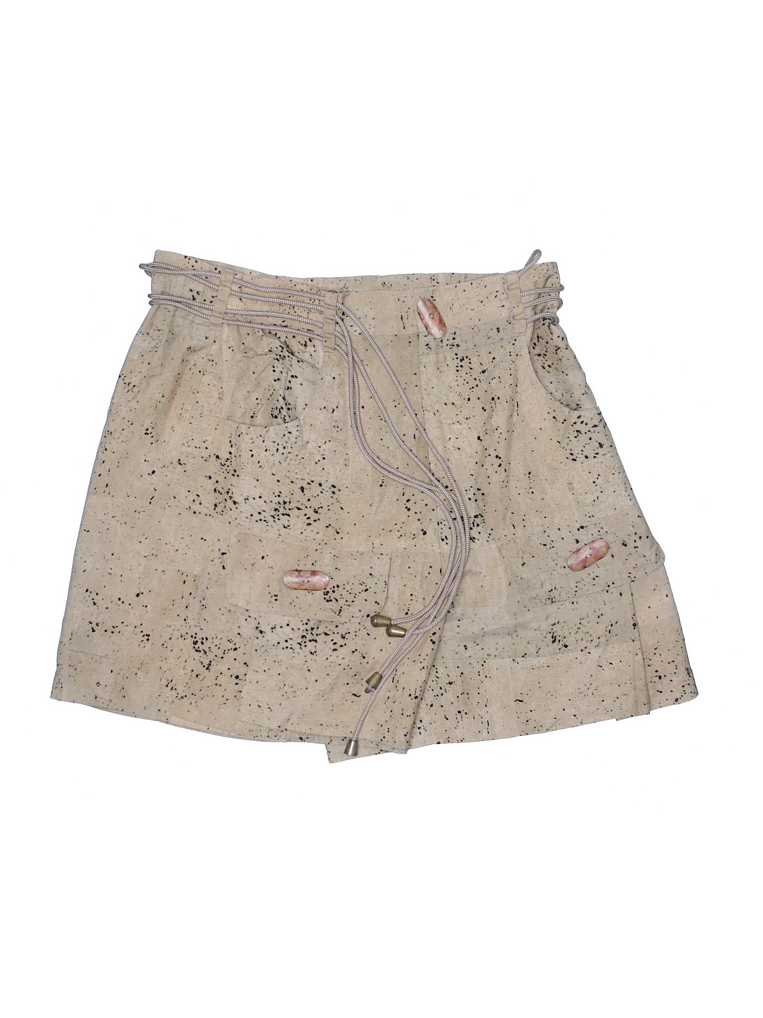 Shorts Vera Boutique Boutique Vera Cristina 0nTSq