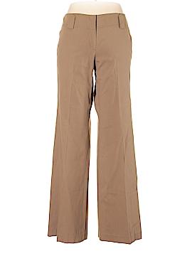 Isda & Co Dress Pants Size 14