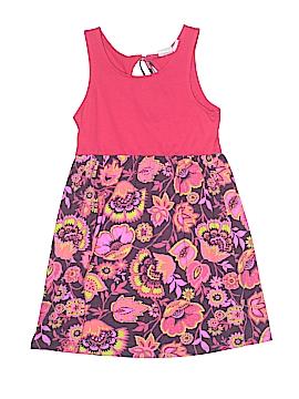 Roxy Dress Size 7