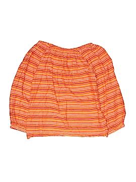 Peek... Long Sleeve Blouse Size 12