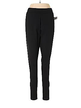 Catherines Leggings Size 0X (Plus)