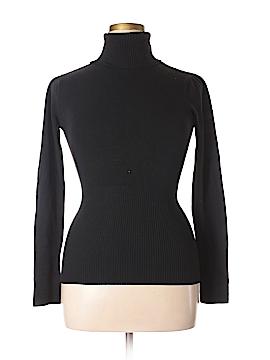 Sele Turtleneck Sweater Size L