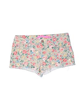 Tinseltown Denim Shorts Size 11
