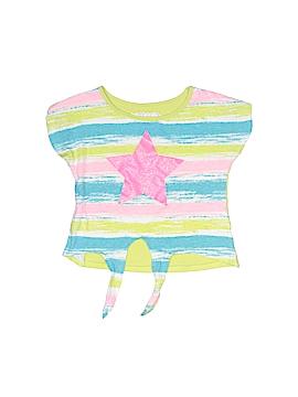 Kidtopia Short Sleeve T-Shirt Size 12 mo