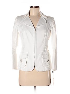 Anthracite Jacket Size 4
