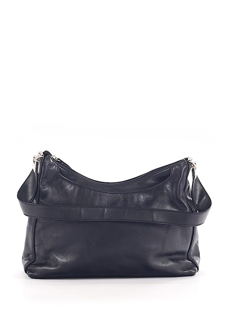 Giani Bernini Women Shoulder Bag One Size