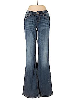 Vigoss Jeans Size 9