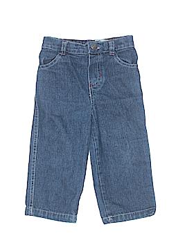 Sesame Street Jeans Size 18