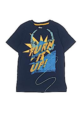 Circo Short Sleeve T-Shirt Size M (Kids)