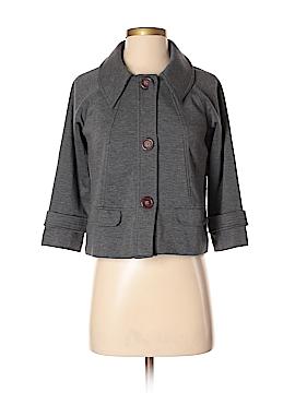 Motto Jacket Size XS