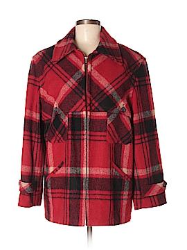 Lauren by Ralph Lauren Coat Size 8