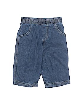 Harley Davidson Jeans One Size (Kids)
