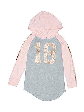 OshKosh B'gosh Pullover Hoodie Size 5