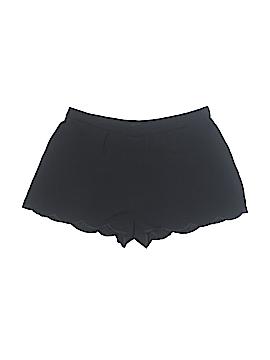 Mine Dressy Shorts Size L