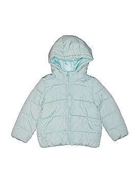The Children's Place Coat Size 5T