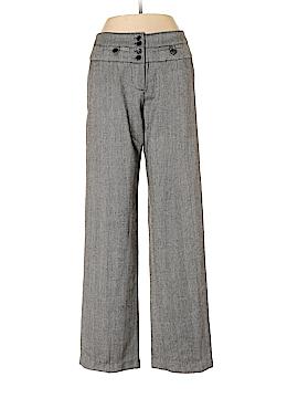 Zoe D. Dress Pants Size 4