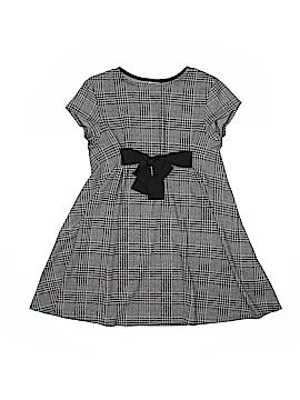 Zara Dress Size 10