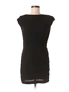 Moschino Casual Dress Size 38 (EU)