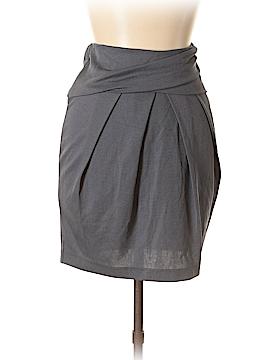 Emporio Armani Casual Skirt Size 38 (EU)