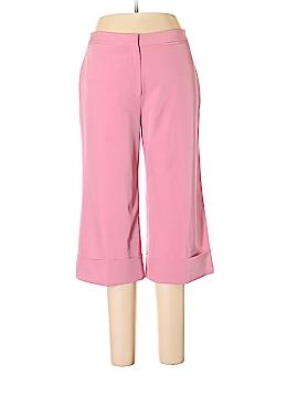 Shin Choi Dress Pants Size 12