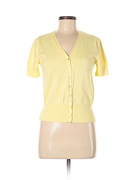 Casual Corner Cardigan Size XS