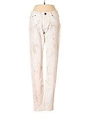 Maje Women Jeans Size 36 (FR)