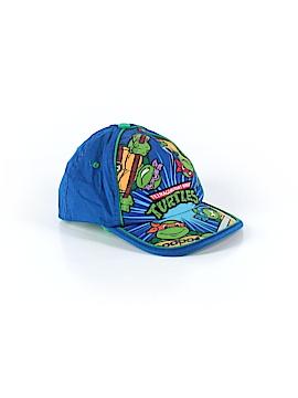 Nickelodeon Baseball Cap  One Size (Kids)