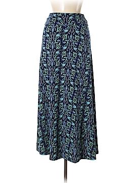 Lularoe Casual Skirt Size XXS