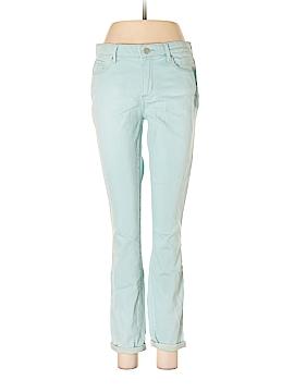 Jessica Simpson Jeans Size 7