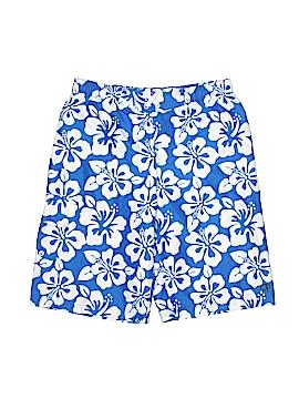 Op Board Shorts Size XL