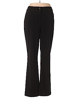 Alfani Khakis Size 12L