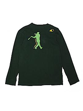 Abercrombie Sweatshirt Size L (Youth)