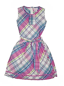 American Girl Dress Size 10