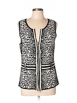 Etcetera Vest Size XL