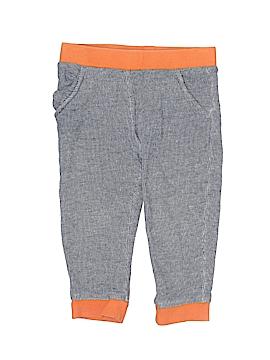 Marimekko Sweatpants Size 18 mo