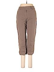 Ann Taylor Factory Women Dress Pants Size 6
