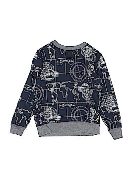 Nautica Sweatshirt Size 5 - 6