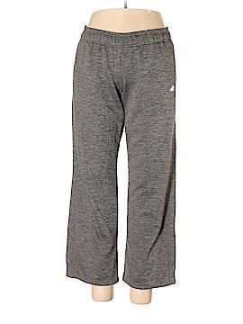 Adidas Sweatpants Size L