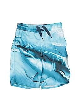 Nike Board Shorts Size 5