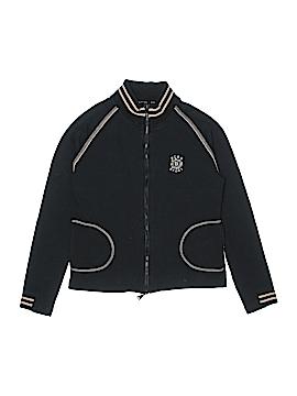 BCBGMAXAZRIA Jacket Size L (Youth)