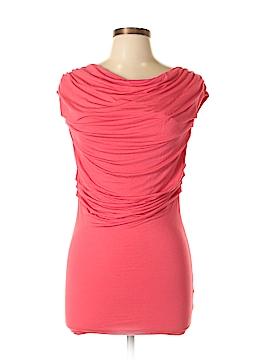 Tea n Rose Sleeveless Top Size M