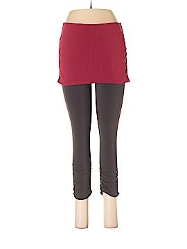 Lucy Active Pants Size S (Petite)