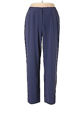 Chelsea Studio Dress Pants Size 16