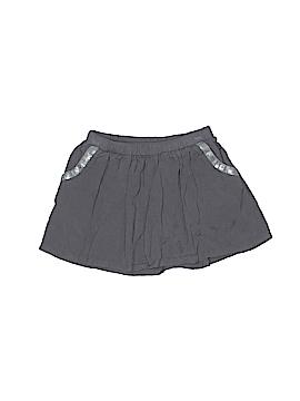 Jumping Beans Skirt Size 5