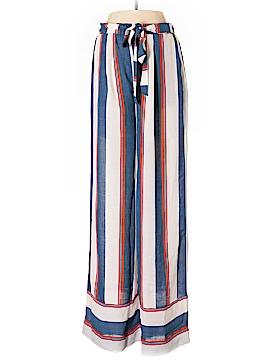 Gracia Casual Pants Size L