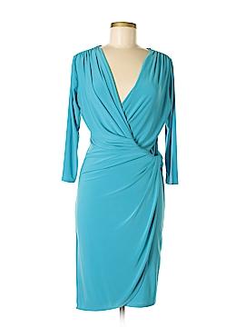 Josie Natori Cocktail Dress Size S